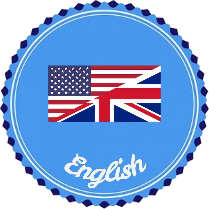 Vocabulario básico de la lengua inglesa | Guao