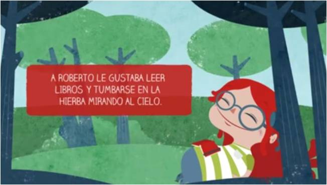 Día Internacional Del Libro Y Del Idioma Guao