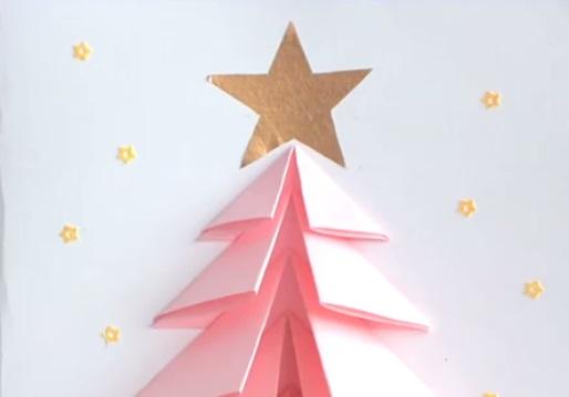 Navidad guao - Tarjeta de navidad manualidades ...